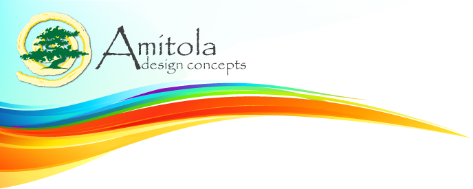 Amitola Design Concepts Ltd.